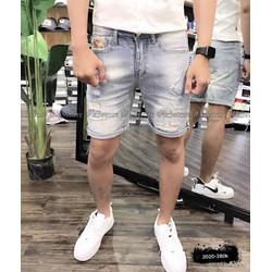 short jean nam cực rẻ