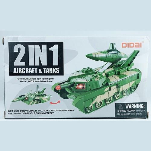 Đồ chơi xe tăng cho bé - đồ chơi mô hình - mô hình xe tăng