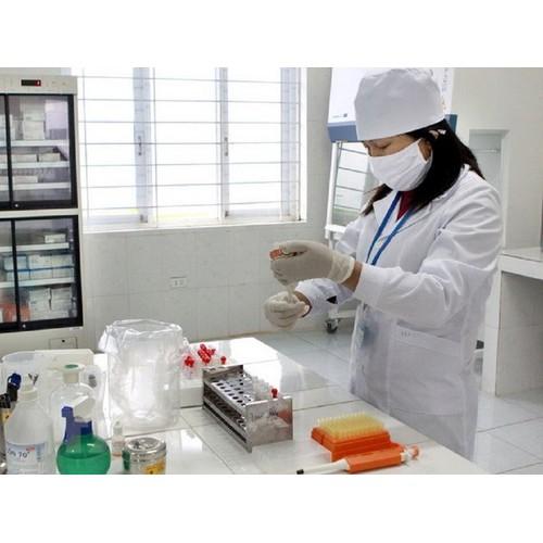 Làm xét nghiệm hiv theo địa điểm yêu cầu [ bảo mật thông tin kín đáo cho bạn ] - 17223958 , 19266452 , 15_19266452 , 460000 , Lam-xet-nghiem-hiv-theo-dia-diem-yeu-cau-bao-mat-thong-tin-kin-dao-cho-ban--15_19266452 , sendo.vn , Làm xét nghiệm hiv theo địa điểm yêu cầu [ bảo mật thông tin kín đáo cho bạn ]