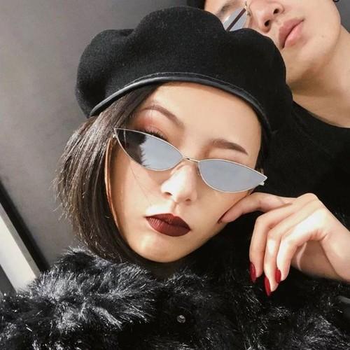 Kính thời trang unisex - 11182492 , 19283493 , 15_19283493 , 140000 , Kinh-thoi-trang-unisex-15_19283493 , sendo.vn , Kính thời trang unisex