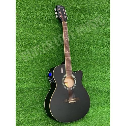 Đàn guitar rosen có gắn eq kết nối ra loa - 17228770 , 19275353 , 15_19275353 , 1550000 , Dan-guitar-rosen-co-gan-eq-ket-noi-ra-loa-15_19275353 , sendo.vn , Đàn guitar rosen có gắn eq kết nối ra loa