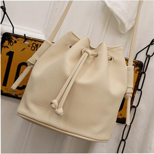 Túi nữ thời trang da cao cấp phong cách Hàn quốc 205954