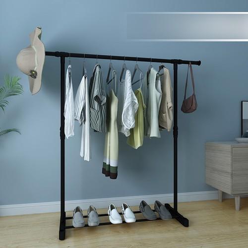 Giàn phơi quần áo tùy chỉnh kích thước