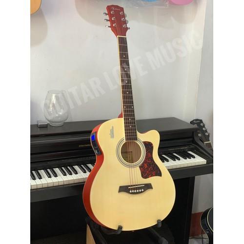 Đàn guitar rosen có eq kết nối ra loa có máy chỉnh âm - 17228689 , 19275248 , 15_19275248 , 1550000 , Dan-guitar-rosen-co-eq-ket-noi-ra-loa-co-may-chinh-am-15_19275248 , sendo.vn , Đàn guitar rosen có eq kết nối ra loa có máy chỉnh âm