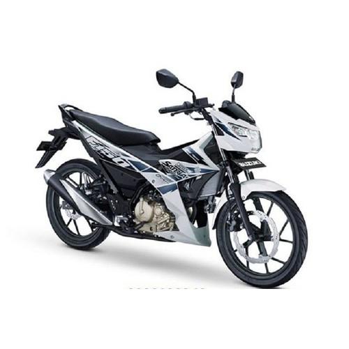 TEM FULL BỘ XE TRẮNG ĐỜI  MÀU 2018 CHO RAIDER SATRIA FI F150 CHÍNH HÃNG SUZUKI INDONESIA - 11584699 , 19275542 , 15_19275542 , 400000 , TEM-FULL-BO-XE-TRANG-DOI-MAU-2018-CHO-RAIDER-SATRIA-FI-F150-CHINH-HANG-SUZUKI-INDONESIA-15_19275542 , sendo.vn , TEM FULL BỘ XE TRẮNG ĐỜI  MÀU 2018 CHO RAIDER SATRIA FI F150 CHÍNH HÃNG SUZUKI INDONESIA