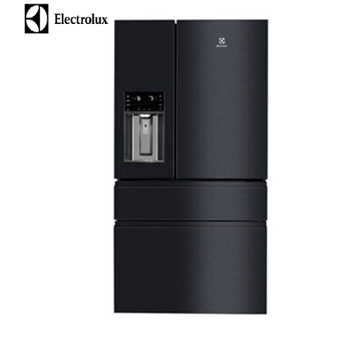 Tủ lạnh electrolux nutrifresh inverter ehe6879a-b, 617 lít, - 17224033 , 19266554 , 15_19266554 , 39990000 , Tu-lanh-electrolux-nutrifresh-inverter-ehe6879a-b-617-lit-15_19266554 , sendo.vn , Tủ lạnh electrolux nutrifresh inverter ehe6879a-b, 617 lít,