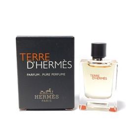 Nước hoa Terre Hermes Parfum Pure Perfume 5ml - SP688