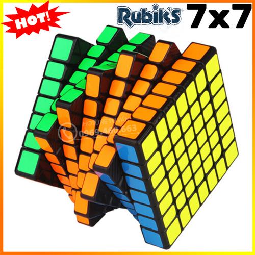 Rubik 7x7