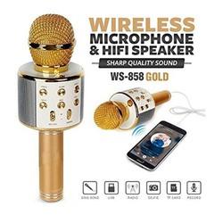 Máy nghe nhạc Mp3 xe hơi đài FM hỗ trợ Bluetooth JSD-520 M2