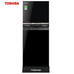 Tủ lạnh Toshiba Inverter GR-A25VM-UKG 194 lít