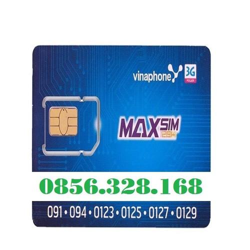 Sim số đẹpvinaphone - 16989928 , 19264182 , 15_19264182 , 310000 , Sim-so-depvinaphone-15_19264182 , sendo.vn , Sim số đẹpvinaphone