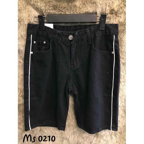 Short jean nam siêu model - 17227099 , 19272494 , 15_19272494 , 175000 , Short-jean-nam-sieu-model-15_19272494 , sendo.vn , Short jean nam siêu model