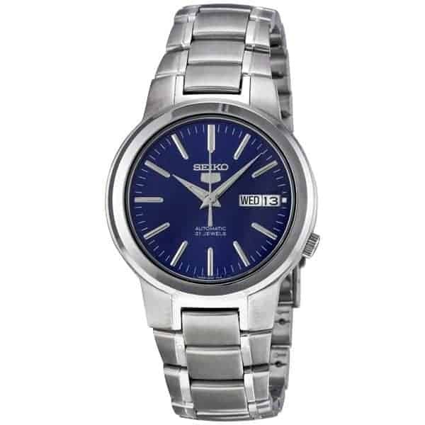 Đồng hồ nam Seiko SNKA05K1