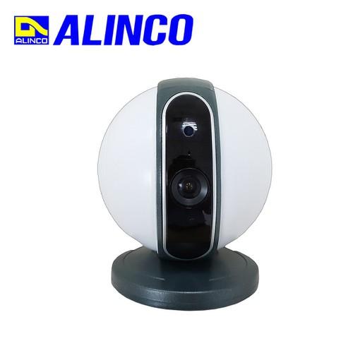 Camera ip wifi japan-alinco aw2 _1.0mp - 17240870 , 19298535 , 15_19298535 , 1190000 , Camera-ip-wifi-japan-alinco-aw2-_1.0mp-15_19298535 , sendo.vn , Camera ip wifi japan-alinco aw2 _1.0mp