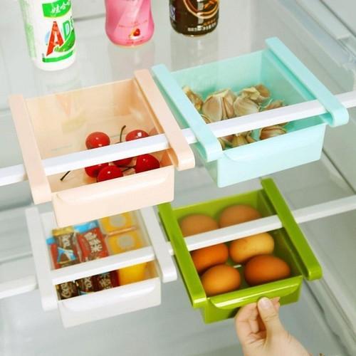 Khay nhựa gài tủ lạnh - 11182841 , 19291862 , 15_19291862 , 75000 , Khay-nhua-gai-tu-lanh-15_19291862 , sendo.vn , Khay nhựa gài tủ lạnh