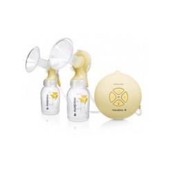 Máy Hút Sữa Đôi Medela Swing Maxi - MHS-0007
