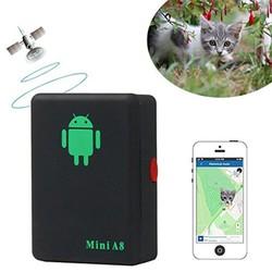 Thiết bị theo dõi định vị GSM GPRS Hàng chất lượng