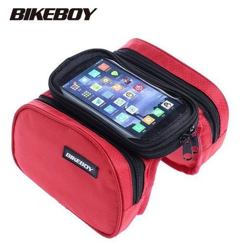 Túi treo sườn xe đạp BIKEBOY