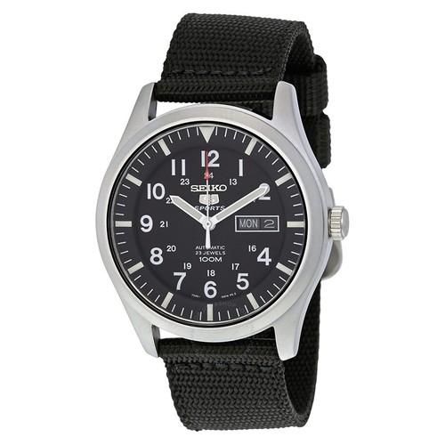 Đồng hồ nam Seiko SNZG15 - 11340122 , 19298207 , 15_19298207 , 5390000 , Dong-ho-nam-Seiko-SNZG15-15_19298207 , sendo.vn , Đồng hồ nam Seiko SNZG15