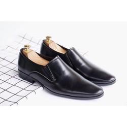 ⚡️[SALE CHỈ 99K] Giày Tây Nam Công Sở Lịch Lãm
