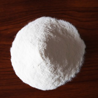 Hydroxyethyl cellulose HEC 300g - 387300 thumbnail