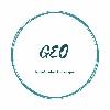 Công ty cổ phần GEO GROUP