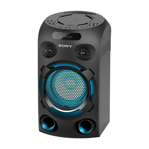 Sony mhc-v02 dàn âm thanh one box kết nối bluetooth - 17245454 , 19307786 , 15_19307786 , 4190000 , Sony-mhc-v02-dan-am-thanh-one-box-ket-noi-bluetooth-15_19307786 , sendo.vn , Sony mhc-v02 dàn âm thanh one box kết nối bluetooth