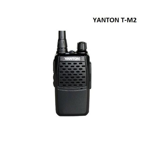 Máy bộ đàm yanton t-m2 - 17234762 , 19286765 , 15_19286765 , 980000 , May-bo-dam-yanton-t-m2-15_19286765 , sendo.vn , Máy bộ đàm yanton t-m2