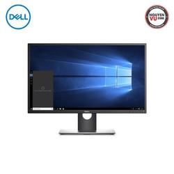 Màn Hình Dell P2217H LED IPS - P2217H