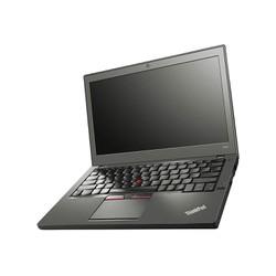 [QUÀ ĐỈNH 0Đ] Laptop -Lenovo -Thinkpad X250 I5 Ram 8GB SSD 240GB 12 in Pin 4H [TẶNG CHUỘT Và TÚI CHỐNG SỐC] - Laptop -Lenovo -Thinkpad X250