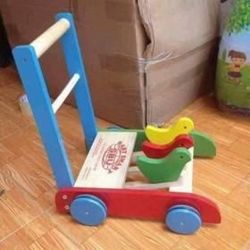 xe tập đi cho bé,xe tập đi cho bé - xe tập đi cho bé