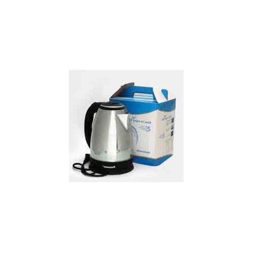 Ấm đun nước siêu tốc electric kettle 1 lít 8 - 17145441 , 18921702 , 15_18921702 , 90000 , Am-dun-nuoc-sieu-toc-electric-kettle-1-lit-8-15_18921702 , sendo.vn , Ấm đun nước siêu tốc electric kettle 1 lít 8