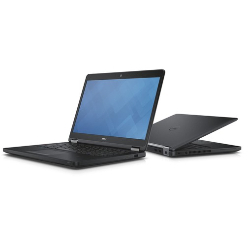 Laptop -dell -latitude e5450 core i5 ram 8gb ssd 240gb bh 3 tháng - 17145451 , 18921713 , 15_18921713 , 7599000 , Laptop-dell-latitude-e5450-core-i5-ram-8gb-ssd-240gb-bh-3-thang-15_18921713 , sendo.vn , Laptop -dell -latitude e5450 core i5 ram 8gb ssd 240gb bh 3 tháng
