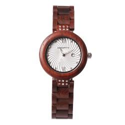 Đồng hồ nam, Đồng hồ nữ, Đồng hồ đeo tay gỗ, Đồng hồ đeo tay giá rẻ