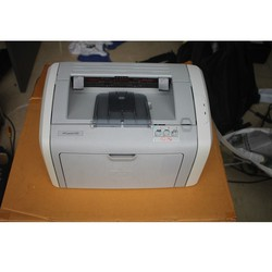 Máy in HP 1020 cũ - HP1020C