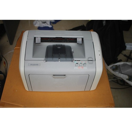 Máy in HP 1020 cũ - 11148264 , 18920719 , 15_18920719 , 1450000 , May-in-HP-1020-cu-15_18920719 , sendo.vn , Máy in HP 1020 cũ