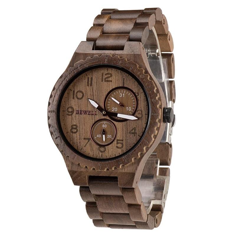 Đồng hồ đeo tay chính hãng giá rẻ, Bán đồng hồ đeo tay thời trang, Đồng hồ đeo tay tốt