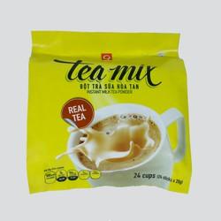 Bột Trà Sữa Hòa Tan Tea Mix