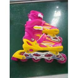 giầy patin power
