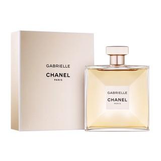 Nước hoa Chanel Gabrielle EDP 50ml - Nước hoa Gabrielle 50 ml thumbnail