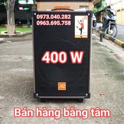 LOA DI ĐỘNG-LOA KÉO JBZ CHÍNH HÃNG