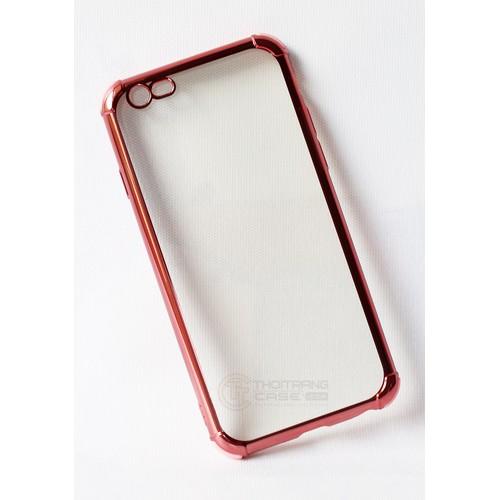 Ốp lưng Iphone 6 hiệu KST