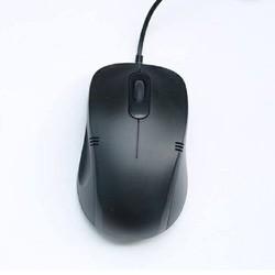 Chuột máy tính - chuot vi may tinh