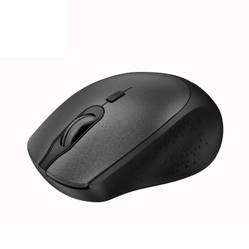 Chuột không dây Forder i360