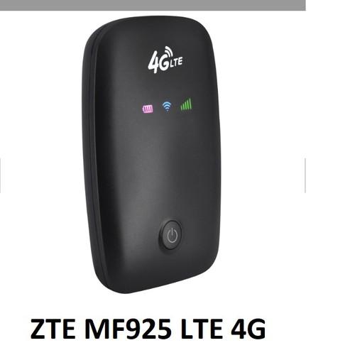 Modem phát wifi maxis mf925 - hàng cao cấp giá rẻ - modem maxis mf925