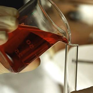 Chiết xuất thảo mộc dành cho da nhờn mụn 100ml - 009100 thumbnail