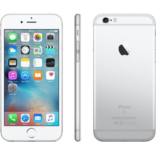 Điện thoại iphone 6s 16g chinh hãng