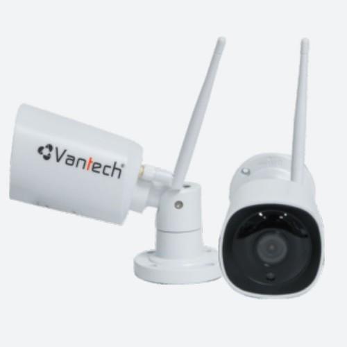 Camera ip wifi thân trí tuệ nhân tạo thông minh vantech ai-v2031 - 17253126 , 19320824 , 15_19320824 , 1192000 , Camera-ip-wifi-than-tri-tue-nhan-tao-thong-minh-vantech-ai-v2031-15_19320824 , sendo.vn , Camera ip wifi thân trí tuệ nhân tạo thông minh vantech ai-v2031