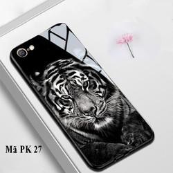 Ốp lưng Iphone 6 và 6s - Ốp lưng điện thoại Iphone 6 và ốp iphone 6s - ốp iphone 6