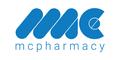 Minh Châu Pharmacy